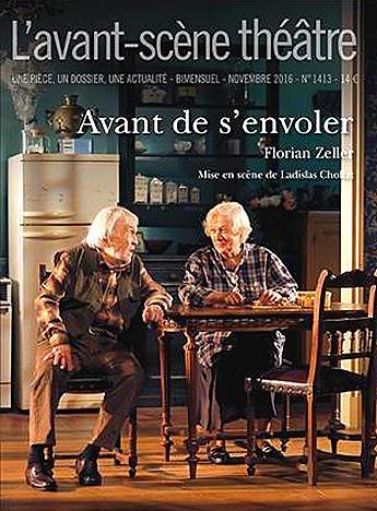 1413_avant_de_senvoler