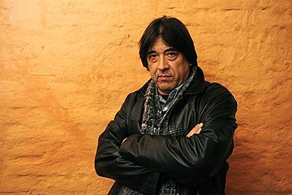 Carlos Rehermann