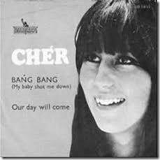 Cher-BangBang