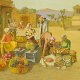 Saroyan-at-the-market-place-Fresno-CA_thumb.png