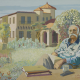 Saroyan-in-front-of-his-estate-as-painted-by-R.-Antoian-Fresno-CA_thumb.png