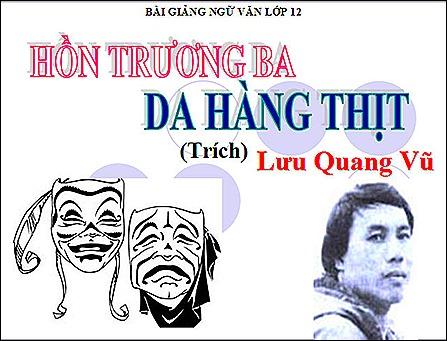 hon-truong-ba-da-hang-thit - giang van