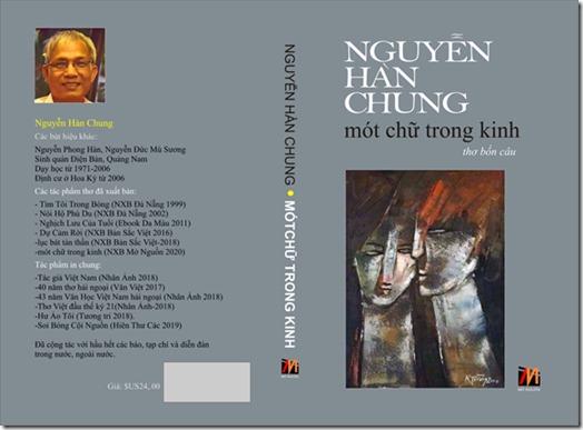 NHC-MotChuTrongKinh-bia