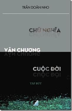 TDN-ChuNghiaVanChuong-bia