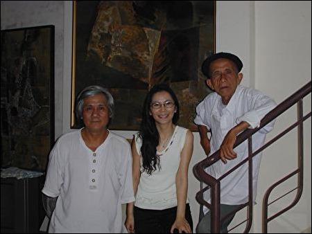 HoHuuThu-DaThao-NguyenDucSon