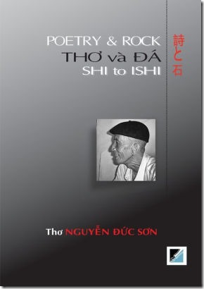 NDS-ThoVaDa-bia