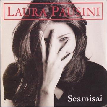 Seamisai-LauraPausini