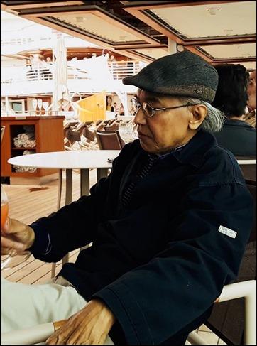 ChanPhuong (TC)