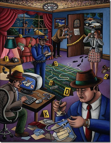 Crime-Scene-1200