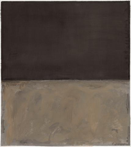 Rothko-Untitled-1969