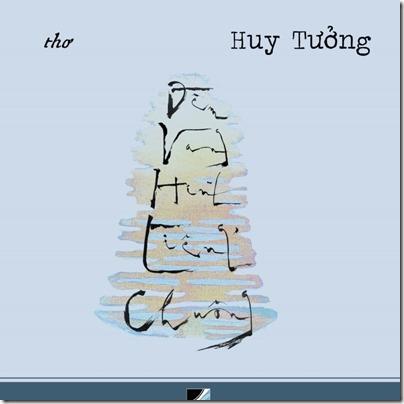 ThoHuyTuong-bia
