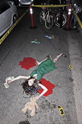 crime scene Santa-fe 8-2-13 (19)