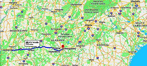 3.Jackson-Selma-HAYNEVILLE-Montgomery