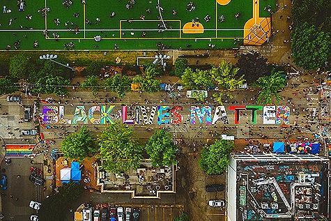 1024px-Capitol_Hill_Autonomous_Zone_Black_Lives_Matter_Mural_1