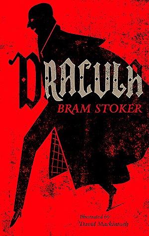 dracula cover 2