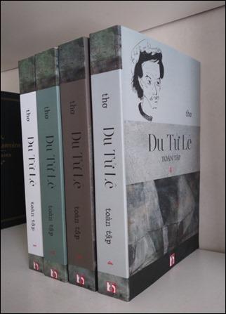 DuTuLe-ThoToanTap
