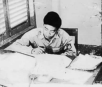 Thanh Nam - Dat Moi