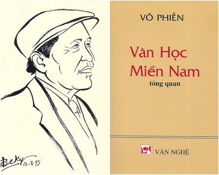 VHMN-cover