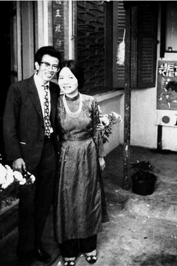 nhat-tien and do phuong khanh