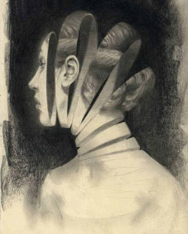 MilesJohnston-Sketch