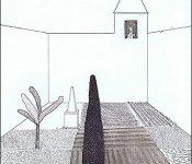 david-hockney-rapunzel-growing-in-the-garden-_thumb.jpg