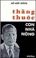 thang-thuoc-con-nha-nong_