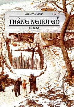 thang_nguoi_go__carlo_collodi