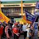 vietnamese-american-trump-supporters-oc_thumb.png