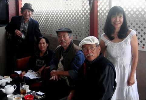 GapNgDaiGiang&NgLuongVy