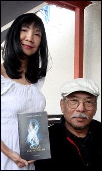 TrinhThanhThuy&NguyenLuongVy