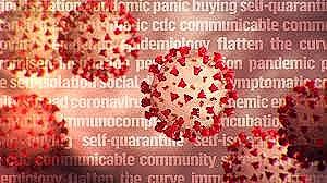 coronavirus-lingo-image.jpg