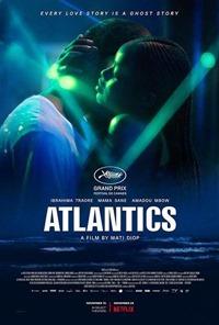large_atlantics-poster