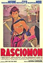 rashomon-movie-poster-1951-Italian