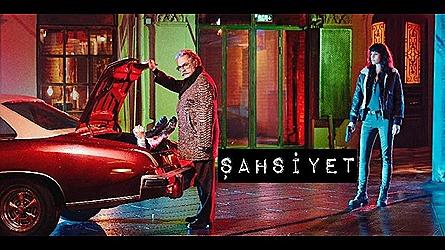 sahsiyet-