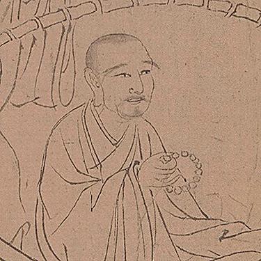 Portrait_of_Emperor_Trần_Nhân_Tông