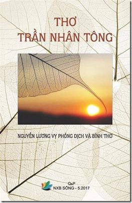 ThoTranNhanTong-NLV-Bia