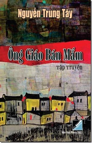 NguyenTrungTay-OngGIaoBanMam-bia