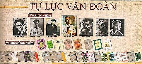 tu_luc_van_doan - truyện ngắn
