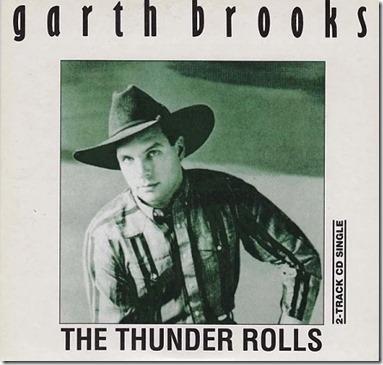 GarthBrooks-TheThunderRolls