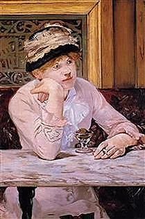 plum-1878.jpg!PinterestSmall