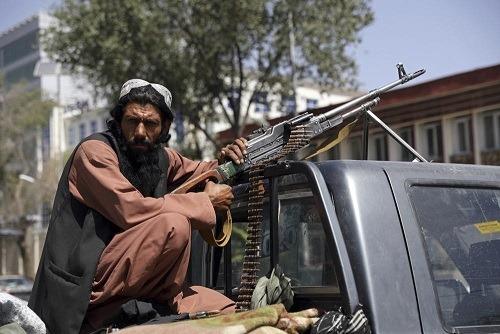 AfghanWarPrice-02