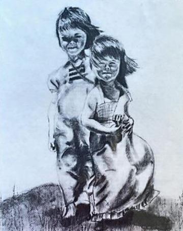 Sisters-TrùngDương