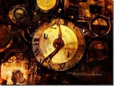 yoshitaka-clocks