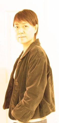 """Image result for """"Ðặng Thơ Thơ"""""""