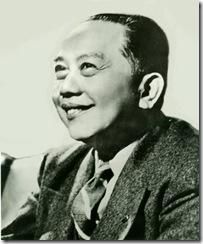 CarlosRomulo