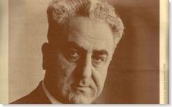 Charles-Malik