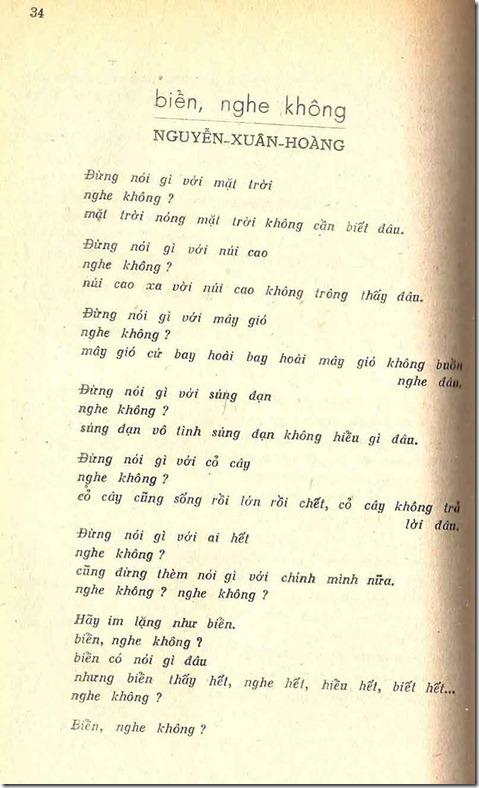NguyenXuanHoang-BienNgheKhong