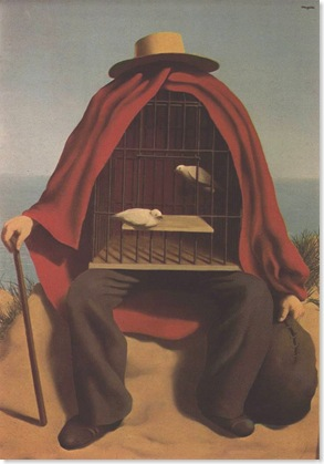 magritte therapist
