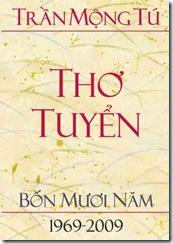 ThoTuyen-Cover2