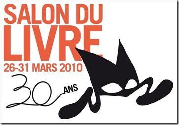 Salon-du-Livre-2010
